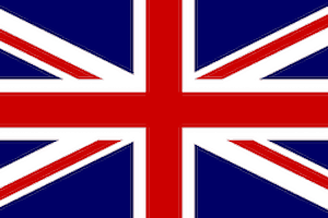 BikeMessenger-England