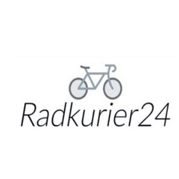Logo Radkurier24.com
